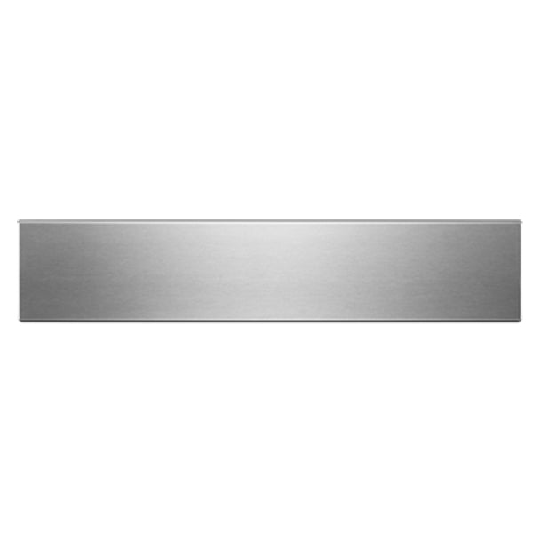 "24"" Warming Drawer, 1.5 Cu Ft Capacity, Bread Proofing Function, Slow Roasting Function"