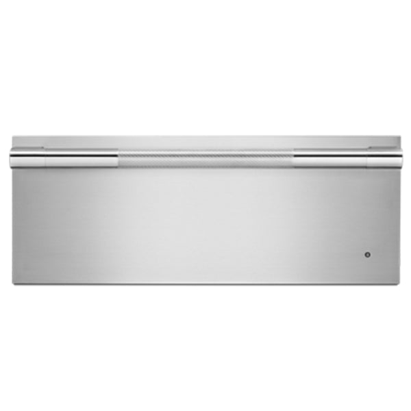 "27"" Warming Drawer, Slow Roast Function"