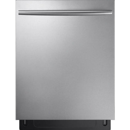 DW80R5061US Third Rack Dishwasher with StormWash
