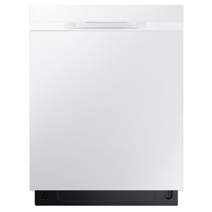 DW80K5050UW Dishwasher with StormWash