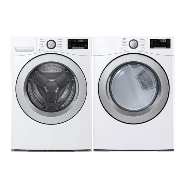 Washer Dryer Combo-Limited quantity
