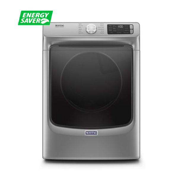 French Door with All-Around Cooling-Freestanding Electric Range- Digital Touch Control 55 dBA Dishwasher-Front Load Washer with Extra Power- Front Load Electric Dryer