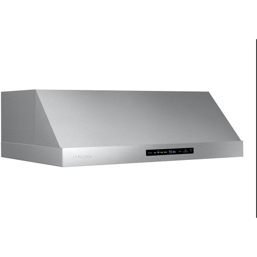 "NK30N7000US 30"" Under cabinet hood, Stainless Steel"
