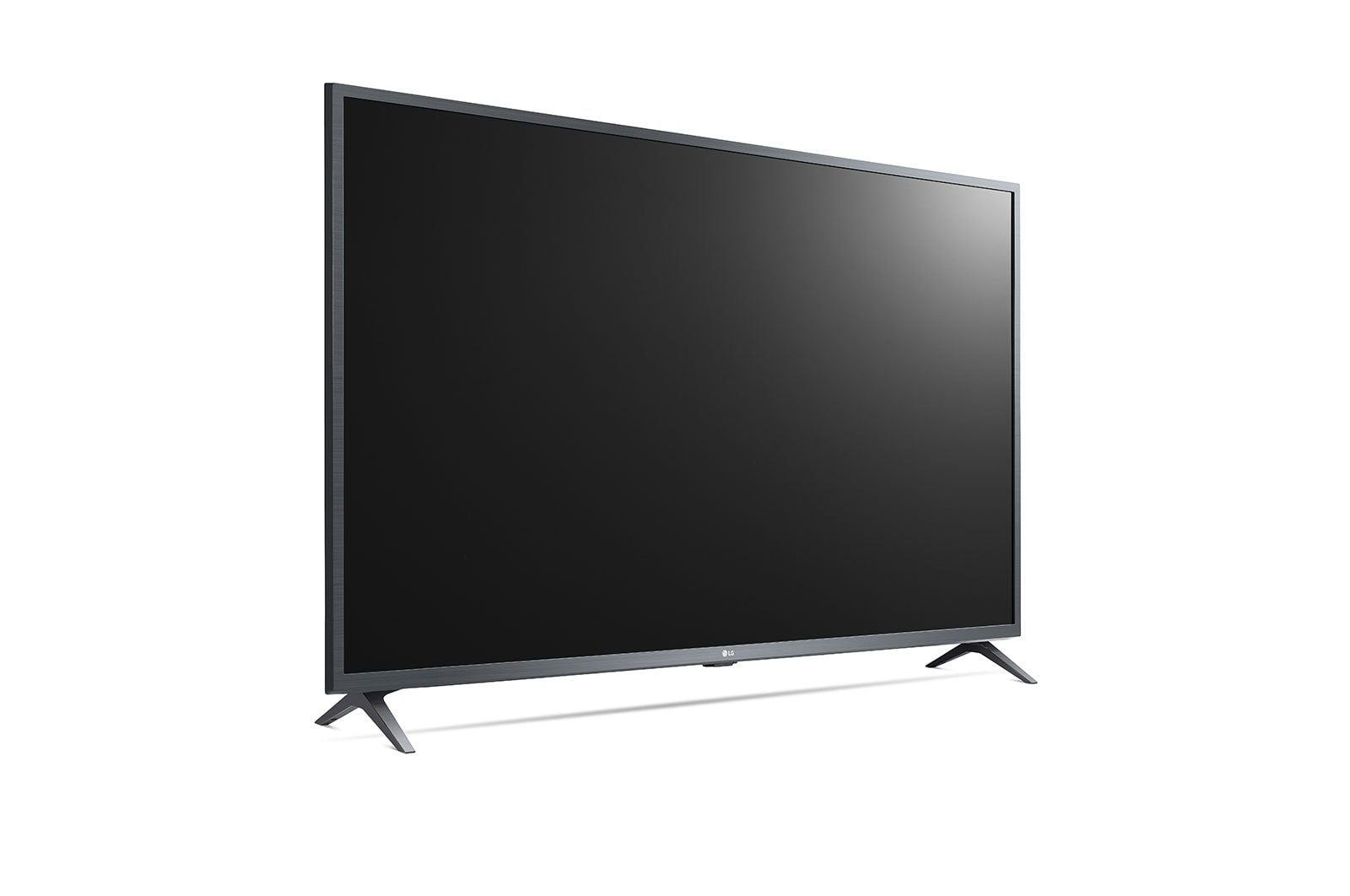 UN73 LG UHD TV with ThinQ® AI