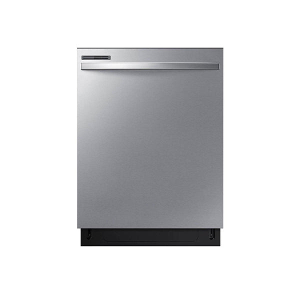 21.1 Cu.ft. Counter Depth French Door Refrigerator-FreeStanding Electric Range, Stainless Steel-Dishwasher with Hybrid Tub in Stainless Steel-5.0 Cu.Ft. Top Load Washer with ActiveWave-7.2 cu.ft. Dryer with Sensor Dry in Whites