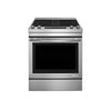 "JennAir 30"" Electric Downdraft Range"
