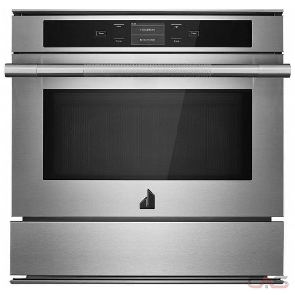 "24"" Built-In Speed Oven, Wifi, Convection Element, 1.4 Cu Ft Capacity, Humidity Sensor, Microwave"