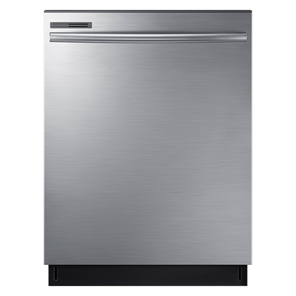 DW80M2020US Dish Washer with Hybrid Tub