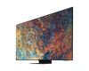 Samsung 2021 QN90A Neo 4K Smart QLED TV