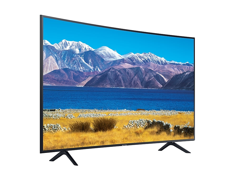 Samsung TU8300 Crystal UHD 4K Smart TV