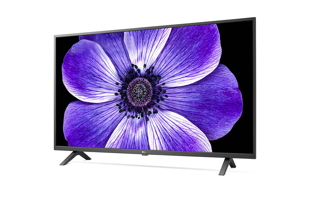 LG UN70 Series HDR Smart UHD TV ( 2020)