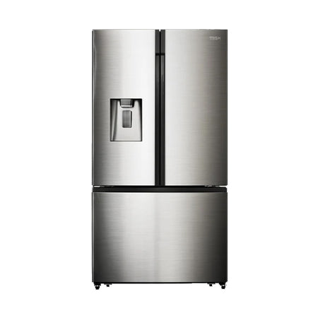 21.1 Cu.ft. Counter Depth French Door Refrigerator