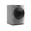 Whirlpool YWED8620HC 7.4 cu. ft. Front Load Electric Dryer with Steam Cycles