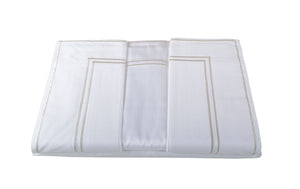 Impero Set Duvet Queen