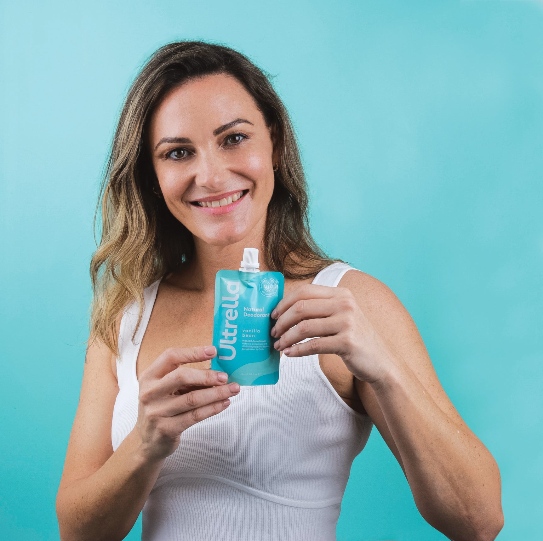 Ingredients to Avoid in your Deodorant when you're Pregnant