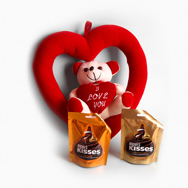 online gifts, chocolates.