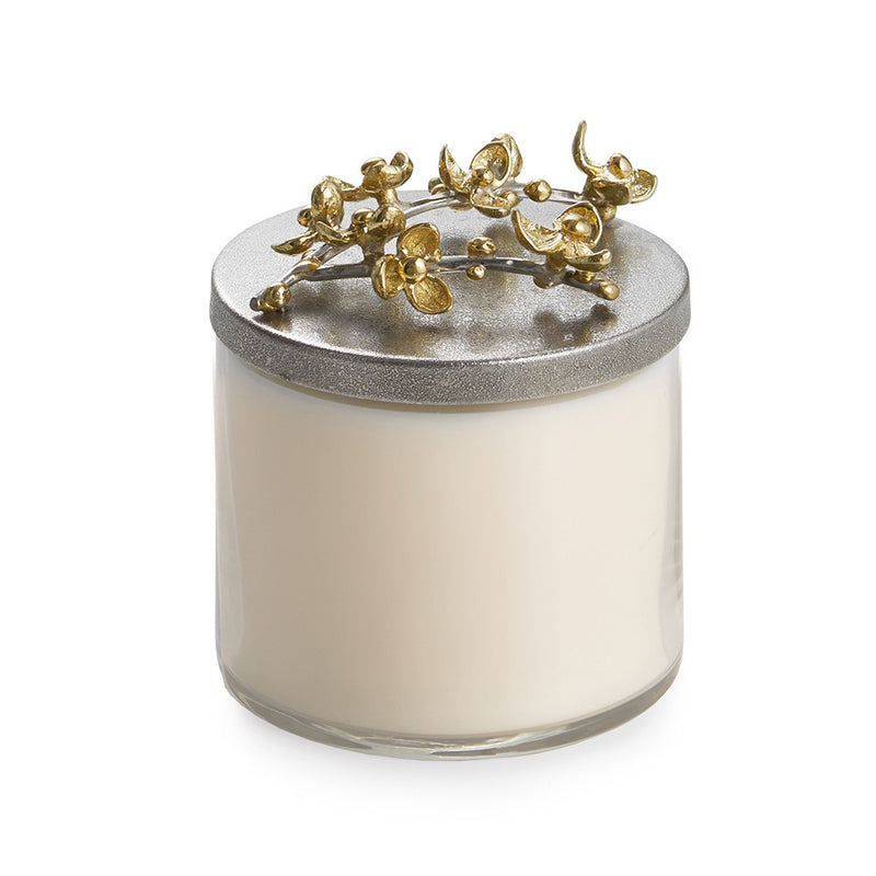 Bittersweet Candle, Home, Michael Aram - Ora by D'Amore Jewelers