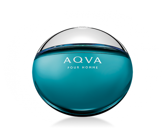 AQVA POUR HOMME, Fragrances, Bvlgari Accessories - Ora by D'Amore Jewelers