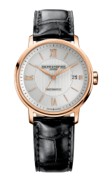 CLASSIMA - 10037, Watches, Baume & Mercier - Ora by D'Amore Jewelers