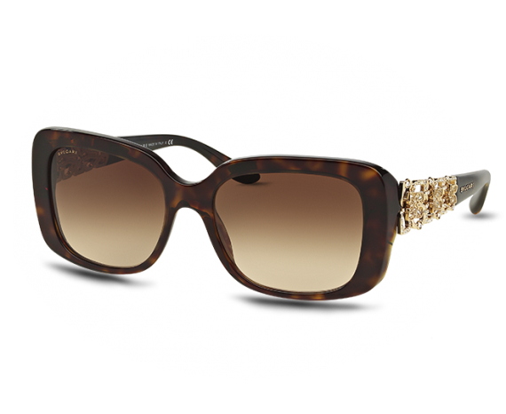 Gardini Italiani - Bvlgari Accessories -  Sunglasses - Ora by D'Amore Jewelers