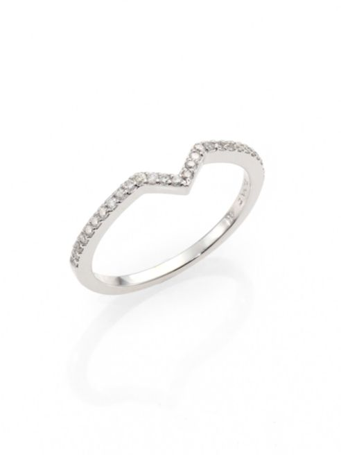 PHYNE Elisabeth Ring - Paige Novick -  Ring - Ora by D'Amore Jewelers - 1