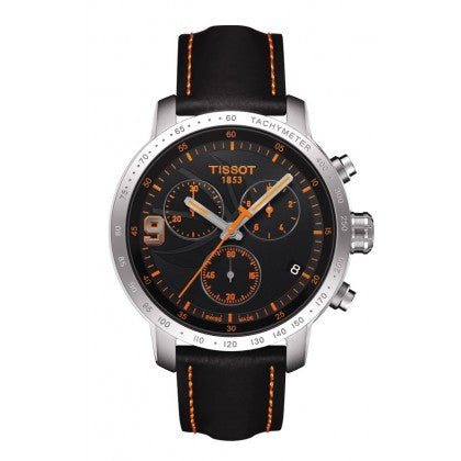 PRC 200 Men's Tony Parker Limited Edition 2013 Quartz Watch - Tissot -  Watches - Ora by D'Amore Jewelers