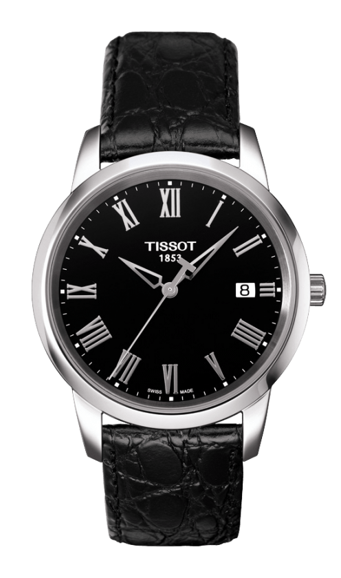 TISSOT CLASSIC DREAM GENT - Tissot -  Watches - Ora by D'Amore Jewelers