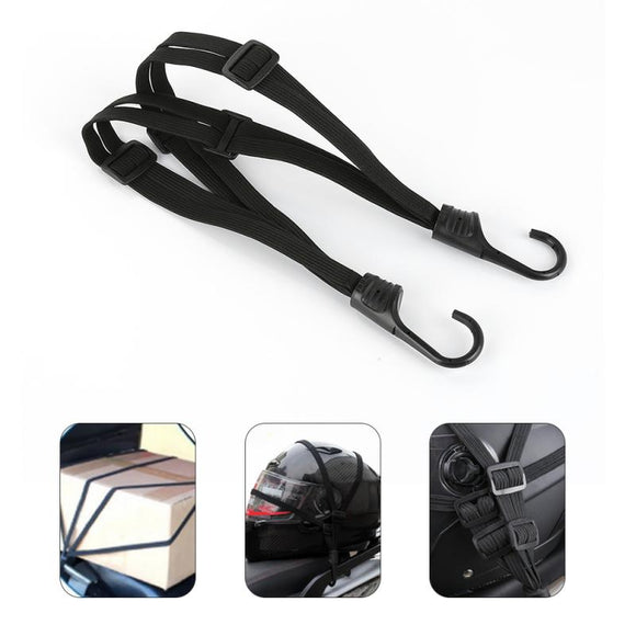 Motorcycles  Luggage  Strap