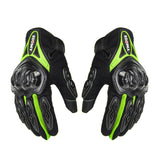 SUOMY Motorcycle Gloves