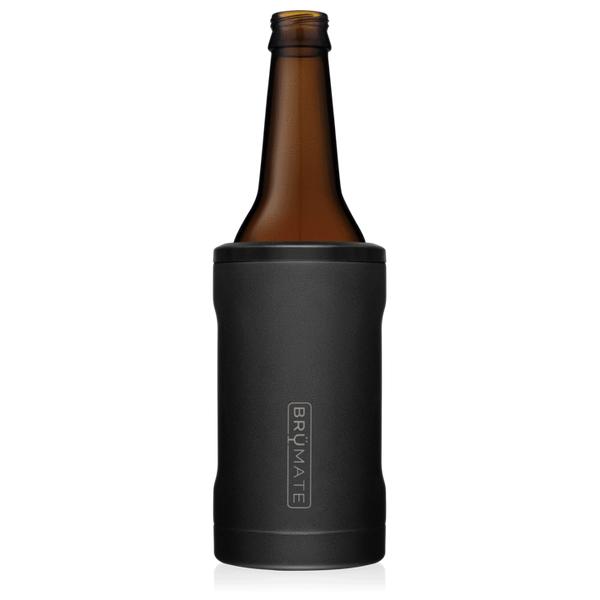 Hopsulator BOTT'L (12oz bottles)