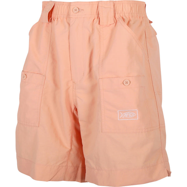 Melon M01L Original Fishing Shorts Long