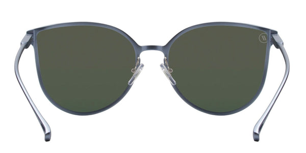 Blenders Eyewear Alumina Lust Sunglasses