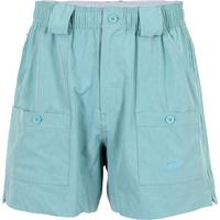 Bahama Heather M100  Stretch Original Fishing Shorts