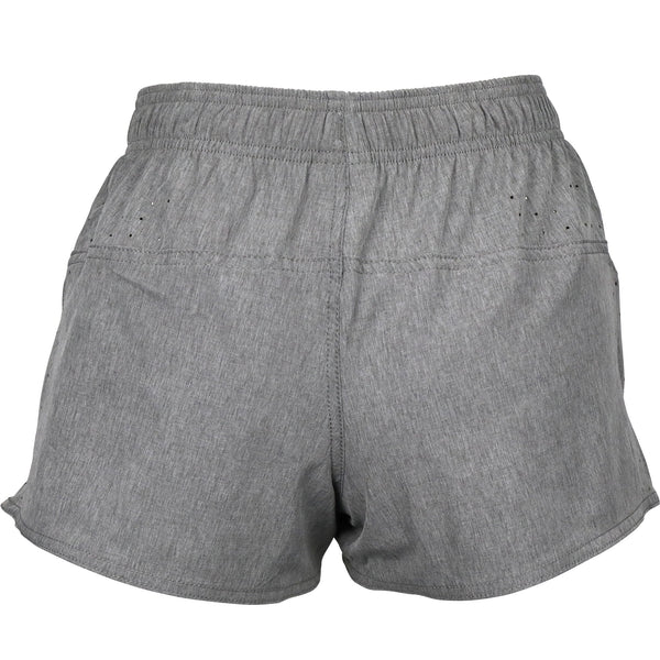 Women's Microbyte Fishing Shorts