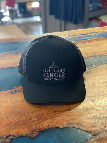 Southern Hanger Hat's