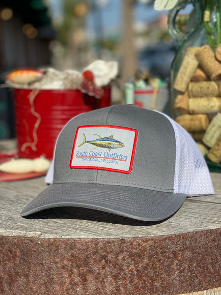 South Coast Outfitters