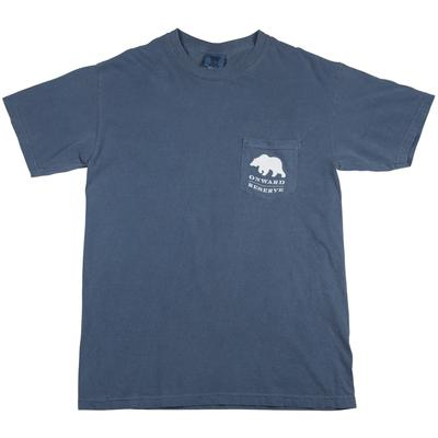 Tom Glavine Penley Short Sleeve Tee