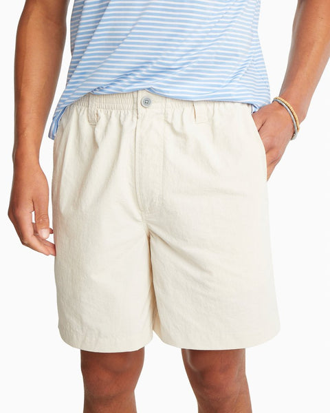 Cast Off Shorts Southern Tide