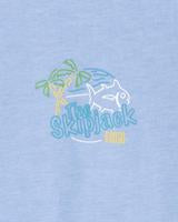 The Skipjack Inn T-Shirt