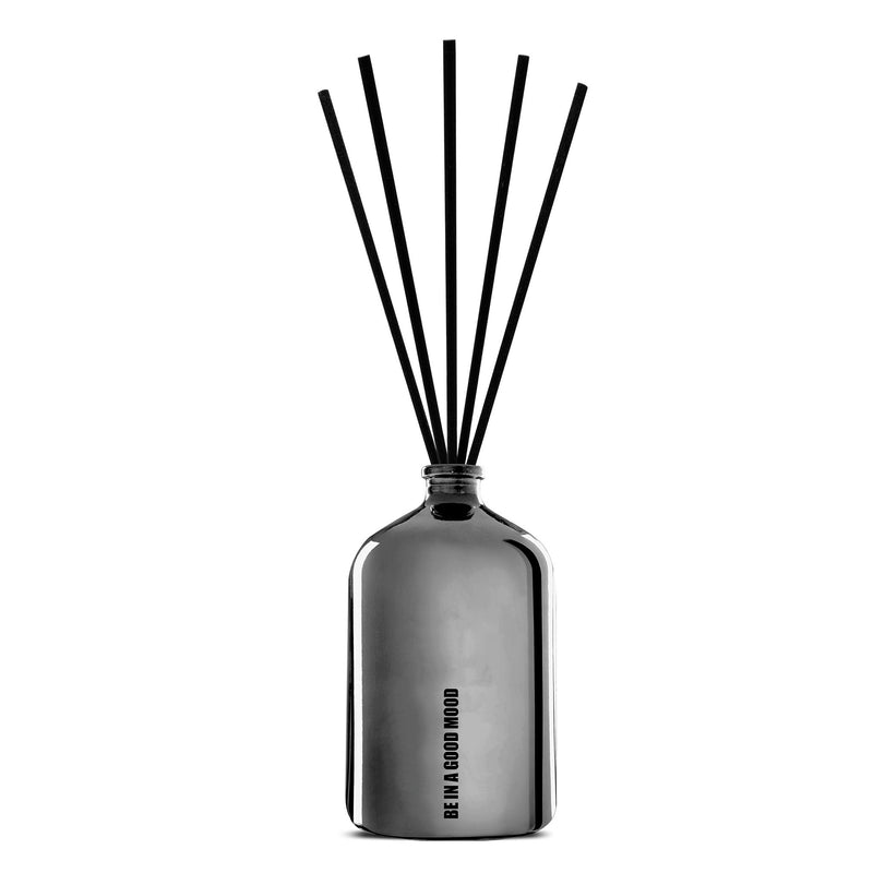 Be in a Good Mood Empowered Reed Diffuser