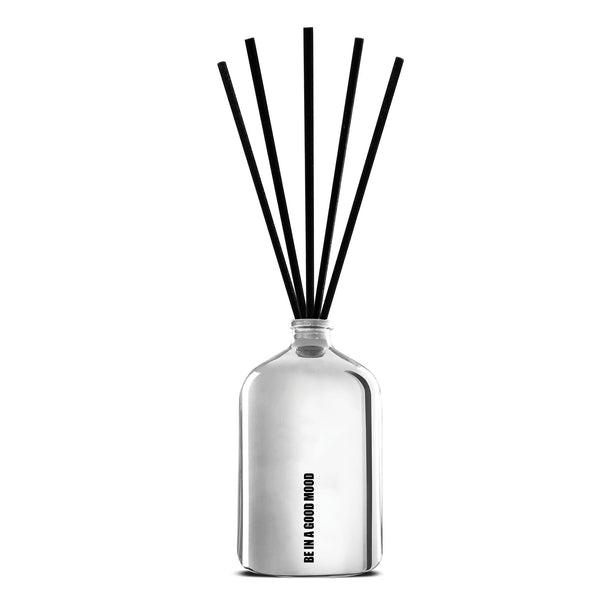 Be in a Good Mood Inspirational Reed Diffuser