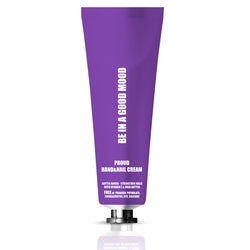 Be in a Good Mood Proud Hand & Nail Cream 30ML