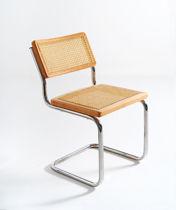 Imitation Cesca Chair