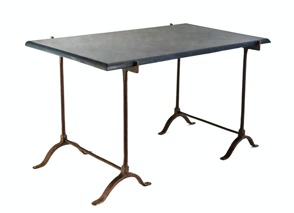 Captain Slate Table