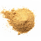DJ BBQ Bangin' Bhangra Barbecue Rub Indian Spice and Seasoning Mix
