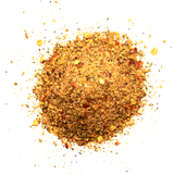DJ BBQ El Mariachi Mexican Barbecue Rub and Seasoning Spices Blend
