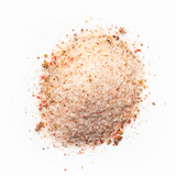 DJ BBQ Rump Shaker Salt & Pepper Seasoning Rub, Pink Peppercorn Himalayan Salt Mix
