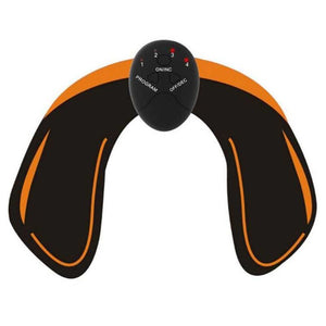 Smart Hip Massager