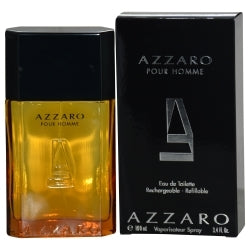 AZZARO by Azzaro (MEN)