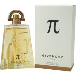 PI by Givenchy (MEN)